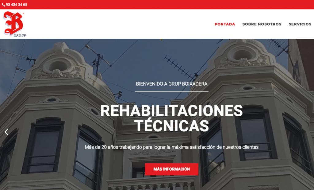 diseño-web-vayawebs-barcelona