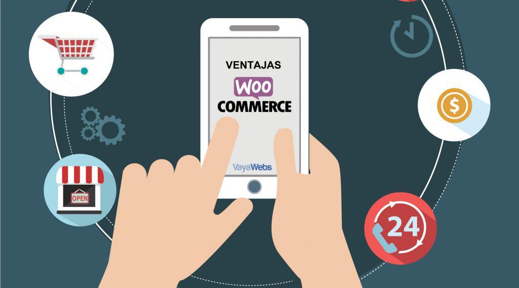 ecommerce-tienda-online-diseño-web-agencia-barcelona