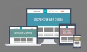 la-importacia-del-diseño-web-responsive