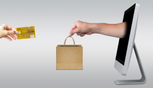 Principales tendencias del diseño web en e-Commerce