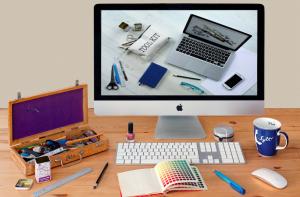 renovar el diseño web de tu empresa