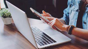 Mejorar las conversiones con un buen diseño web agencia web barcelona diseño