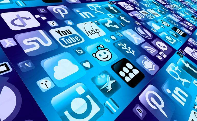 estrategia de redes sociales para tu empresa vayawebs barcelona