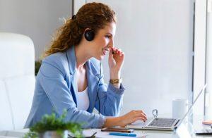 tienda online para hacer dropshipping atencion al cliente