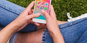 barcelona app móvil para tu negocio
