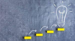artículos de blog paratrabajar el SEO de tu página web vayawebs agencia marketing online