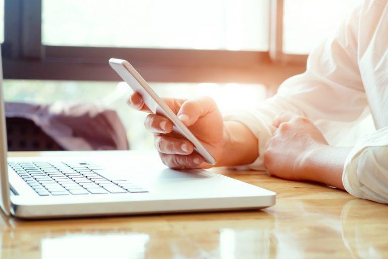 Consejos para mejorar la velocidad de carga de tu página web vayawebs barcelona wpo