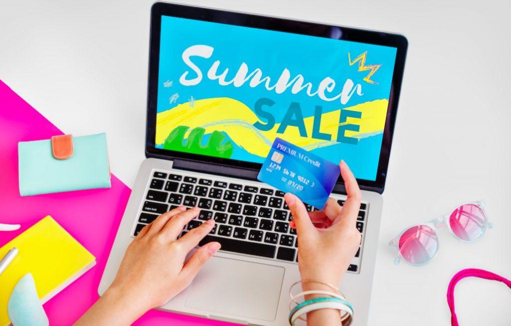 Rediseñar los mensajes de tu página web para potenciar las ventas vayawebs marketing diseño web