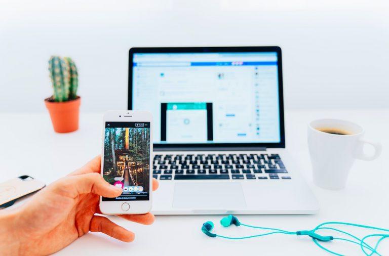 Crear páginas web que gusten a tu cliente potencial y no a la propia empresa vayawebs barcelona