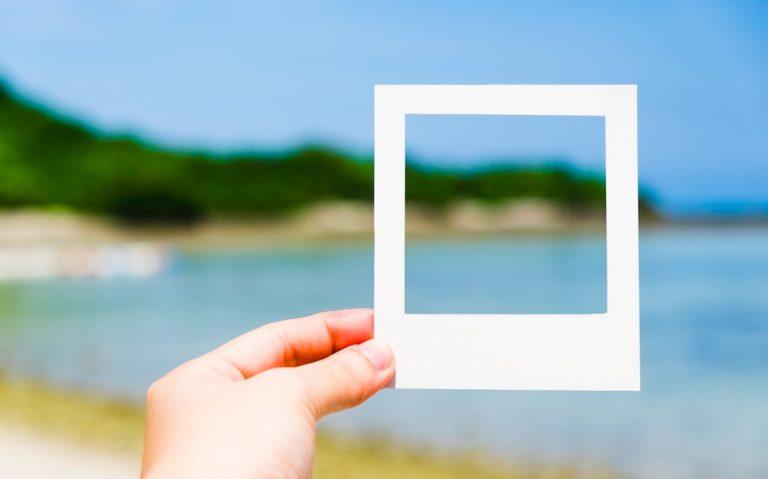 Los 10 mejores bancos de imágenes gratuitos en 2019