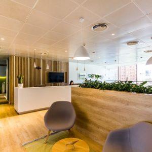 oficinas-vayawebs-2