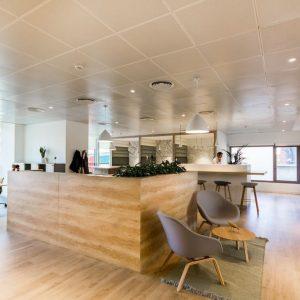 oficinas-vayawebs-3
